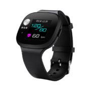 Смарт-часы Asus Vivo Watch BP