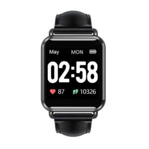 Фитнес-трекер Corband Watch ECG