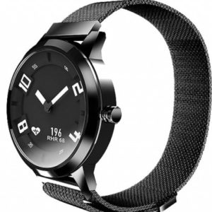 Смарт-часы Lenovo Watch X