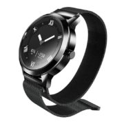 Смарт-часы Lenovo Watch X Plus