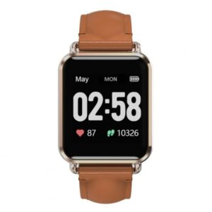 corband-watch