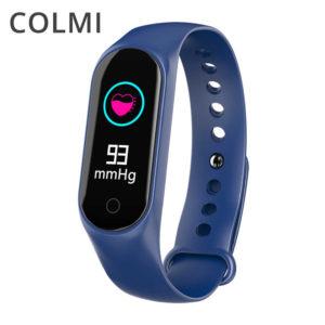 COLMI-M4S.jpg_q50